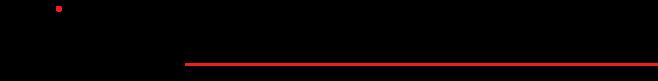 skt-inc_logo_horizontal_no-tag